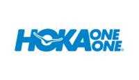 hokaoneone.com store logo