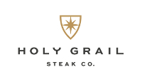 holygrailsteak.com store logo