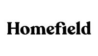 homefieldapparel.com store logo