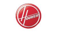 hoover.com store logo