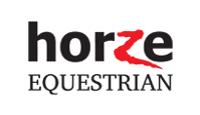 horze.com store logo