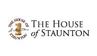 houseofstaunton.com store logo