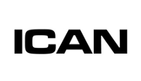 icancycling.com store logo