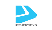 icejerseys.com store logo