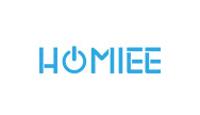 ihomiee.com store logo