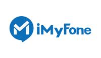 imyfone.com store logo