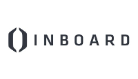 inboardtechnology.com store logo