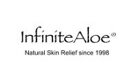 infinitealoe.shop store logo