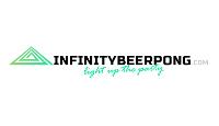 infinitybeerpong.com store logo