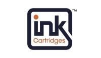 inkcartridges.com store logo