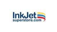 inkjetsuperstore.com store logo