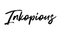 inkopious.com store logo