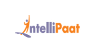 intellipaat.com store logo