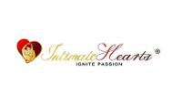 intimateheartsinc.com store logo