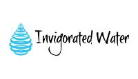 invigoratedwater.com store logo