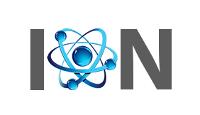 ionoxygen.com store logo