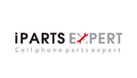 ipartsexpert.com store logo