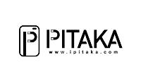 ipitaka.com store logo