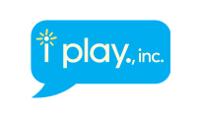 iplaybaby.com store logo