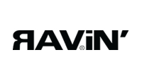 iravin.com store logo