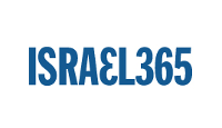 israel365.com store logo