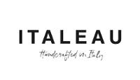 italeau.com store logo