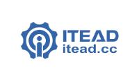 itead.cc store logo