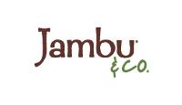 jambu.com store logo