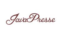 javapresse.com store logo