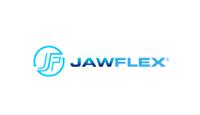 jawflex.com store logo