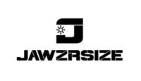 jawzrsize.com store logo