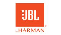 jbl.com.au store logo