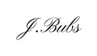 jbubs.com store logo