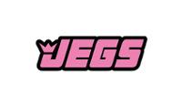 jegs.com store logo