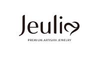jeulia.com store logo