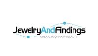 jewelryandfindings.com store logo