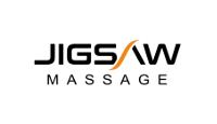 jigsawmassage.com store logo