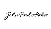 johnpaulataker.com store logo
