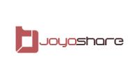 joyoshare.com store logo