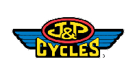 jpcycles.com store logo