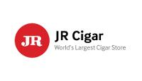 jrcigars.com store logo