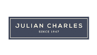 juliancharles.co.uk store logo