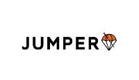 jumperthreads.com store logo