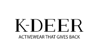 k-deer.com store logo