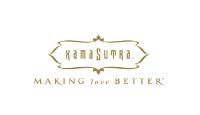 kamasutra.com store logo