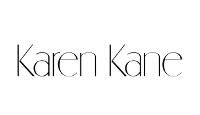 karenkane.com store logo