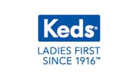keds.com store logo