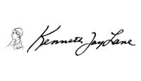 kennethjaylane.com store logo