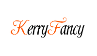 kerryfancy.com store logo