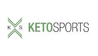 ketosports.com store logo